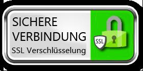 Händlerbund Mitglied